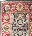 Luxury Wool Antique Rugs & Carpets Home