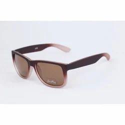 0f1f54c30dd5 Womens Eyeglasses