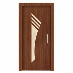 Laminated Wooden Flush Doors