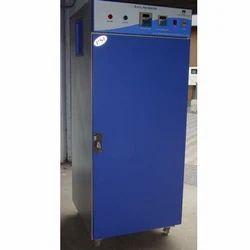 175 L BOD Lab Incubator
