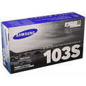 Samsung 103S Toner Cartridge