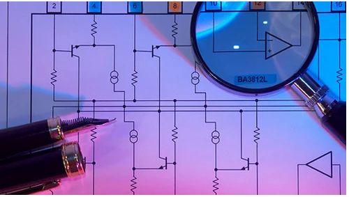 Astounding Electrical Designing Course Electrical Engineering Courses Aghora Wiring Database Gramgelartorg