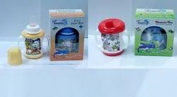 Baby Sipper Third Party Manufacturer