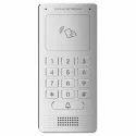 Grandstream Gds3705 Ip Video Door Phone