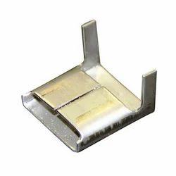 Aluminum Wing Seal