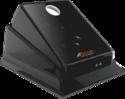 RealtimeT1UF Biometrics
