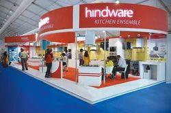 Kitchens Exhibitions Service
