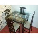 Modular Dining Table