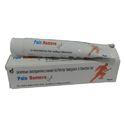 Diclofenac Diethylamine Linseed Oil Methyl Salicylate Menthol Gel