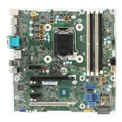Hp 800 G2 Sff Motherboard