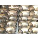 Copper Nickel CU-NI 70 / 30 (C71500) Pipe Fittings