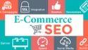 Digital Marketing Seo For E- Commerce