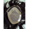 Hollywood Lace Hair Patch