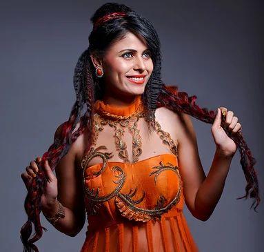 Stylish Hair Cutting For Girl Hair Styles Services À¤¬ À¤² À¤• À¤• À¤Ÿà¤¨ À¤• À¤¸ À¤µ À¤ In Near Flyover Jaipur Style N Scissors Id 16273279897