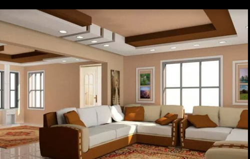 Home Interior Decorators. Home Interior Decorators Service Commercial