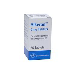 Alkeran 2 mg Tablet