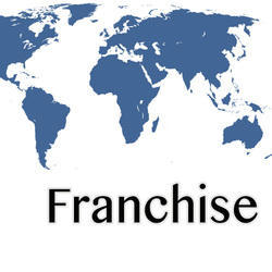 Franchise In Arunachal Pradesh