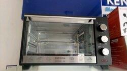 Kitchen Micro Oven