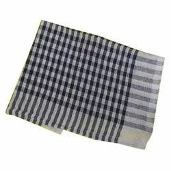 Table Cotton Napkin