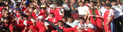 2nd Standard Education Service