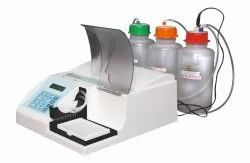 Automatic Elisa Plate Washer