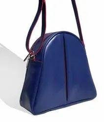 Sling Bag and Cross Body Bag