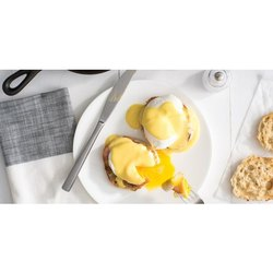 Every Kitchen 1kg Hollandaise Sauce, Packaging Size: 1 kg