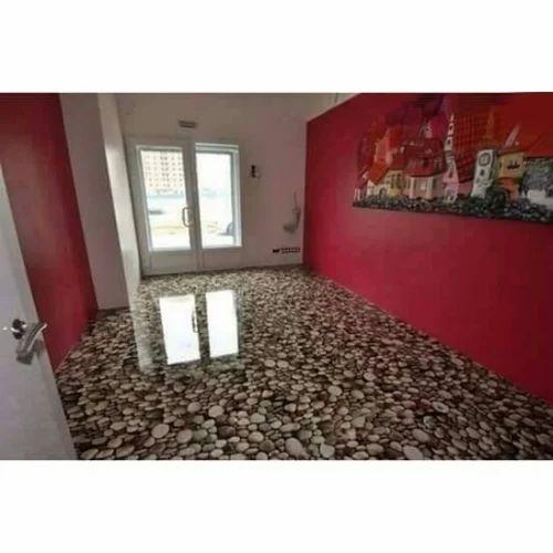 Decorative Flooring Service Flooring Services Dp Epoxy Flooring