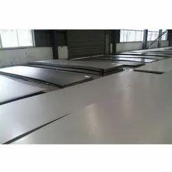 S31803 Duplex UNS Sheets