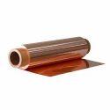 Thin Copper Foils