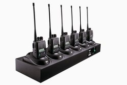 Wireless Intercom System