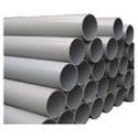 Agricultural PVC Pipe