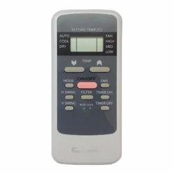Voltas AC Remote
