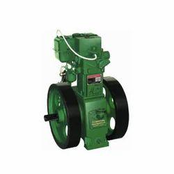 FMLW 8 IDI Slow Speed Diesel Engine