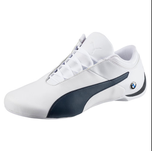 fe8c716ba3f9 Blue Men Puma MAMGP Future Cat Mens Motorsport Shoes