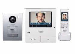Video Door Intercom