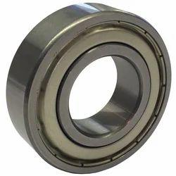 SDM Steel Ball Bearings 6205