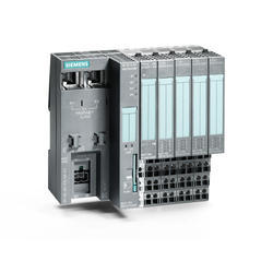 Siemens PLC 6ES7151-1CA00-1BL0
