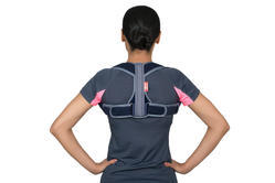 Neolife Clavicle Brace, Size: XL, M and L
