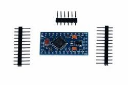 PRO MINI 5V 16M Board for Arduino