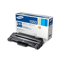 Samsung MLT-D1053 Toner Cartridge