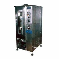 Fevicol Packing Machine