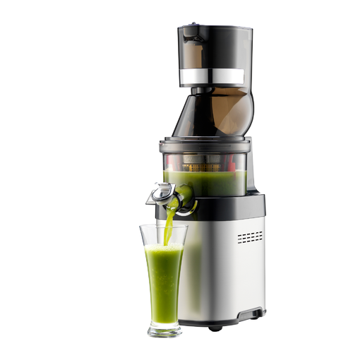Commercial Juicer Kuvings Juicer CS600, Heavy Duty