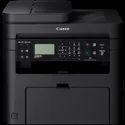 Black & White Canon Mf 244dw Printer, 27ppm
