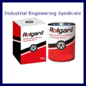 Rolgard Grease