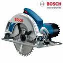 Bosch Gks 190 Professional Hand Held Circular Saw, Warranty: 1 Year