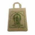 Poojai Pirasatha Handle Bag
