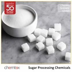 Sugar Processing Chemicals