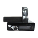 Car DVD Players