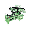 BDC 550 A Fully Automatic Double Column Band Saw Machine
